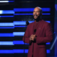 Common Addresses Jaguar Wright Sexual Assault Allegations