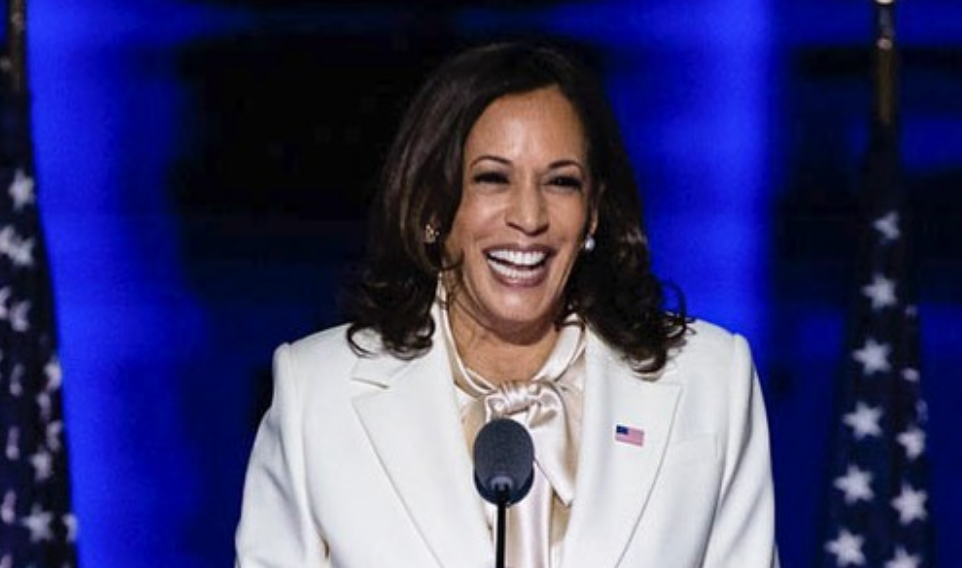 kamala-harris-dated