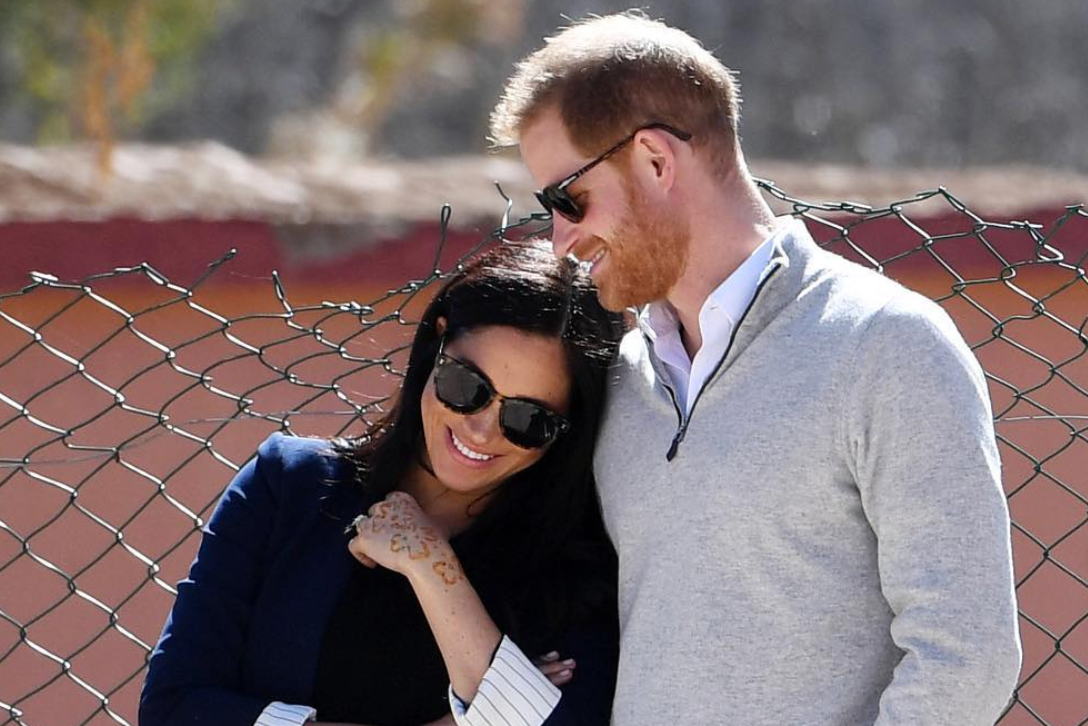meghan-markle-miscarriage