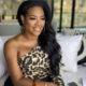 Kenya Moore Recounts 'Disaster' Date With Kanye West