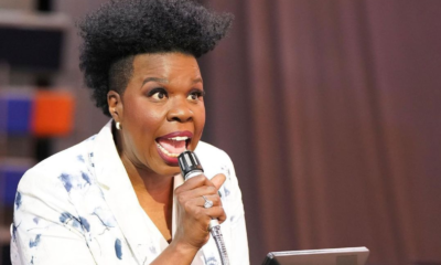 leslie-jones-donald-trump