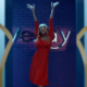 wendy-williams-movie