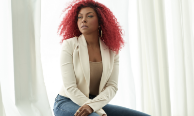 taraji-henson-mother-robbed