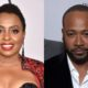 Mahalia Jackson Biopic Announced Starring Ledisi and Columbus Short