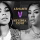 ashanti-keyshia-verzuz-battle