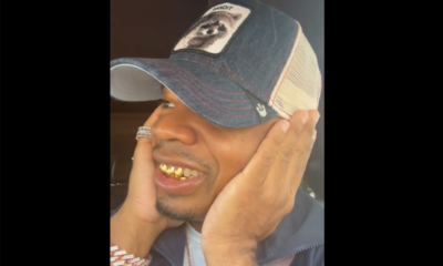 plies-new-teeth