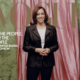 Vogue Responds To Controversy Over Kamala Harris Cover