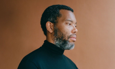 ta-nehisi-coates-superman