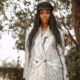 Brandy Is Returning TV, Cast In New ABC Show 'Queens'