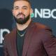 Drake Reportedly Wants To Date Kim Kardashian