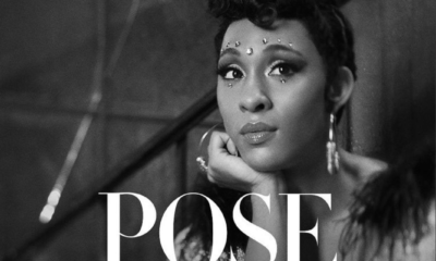 pose-series-finale