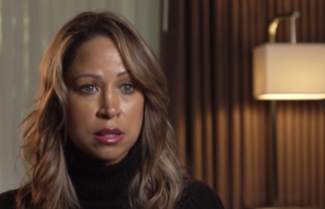 stacey-dash-apology