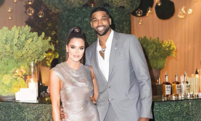 khloe-tristan-confirm-together