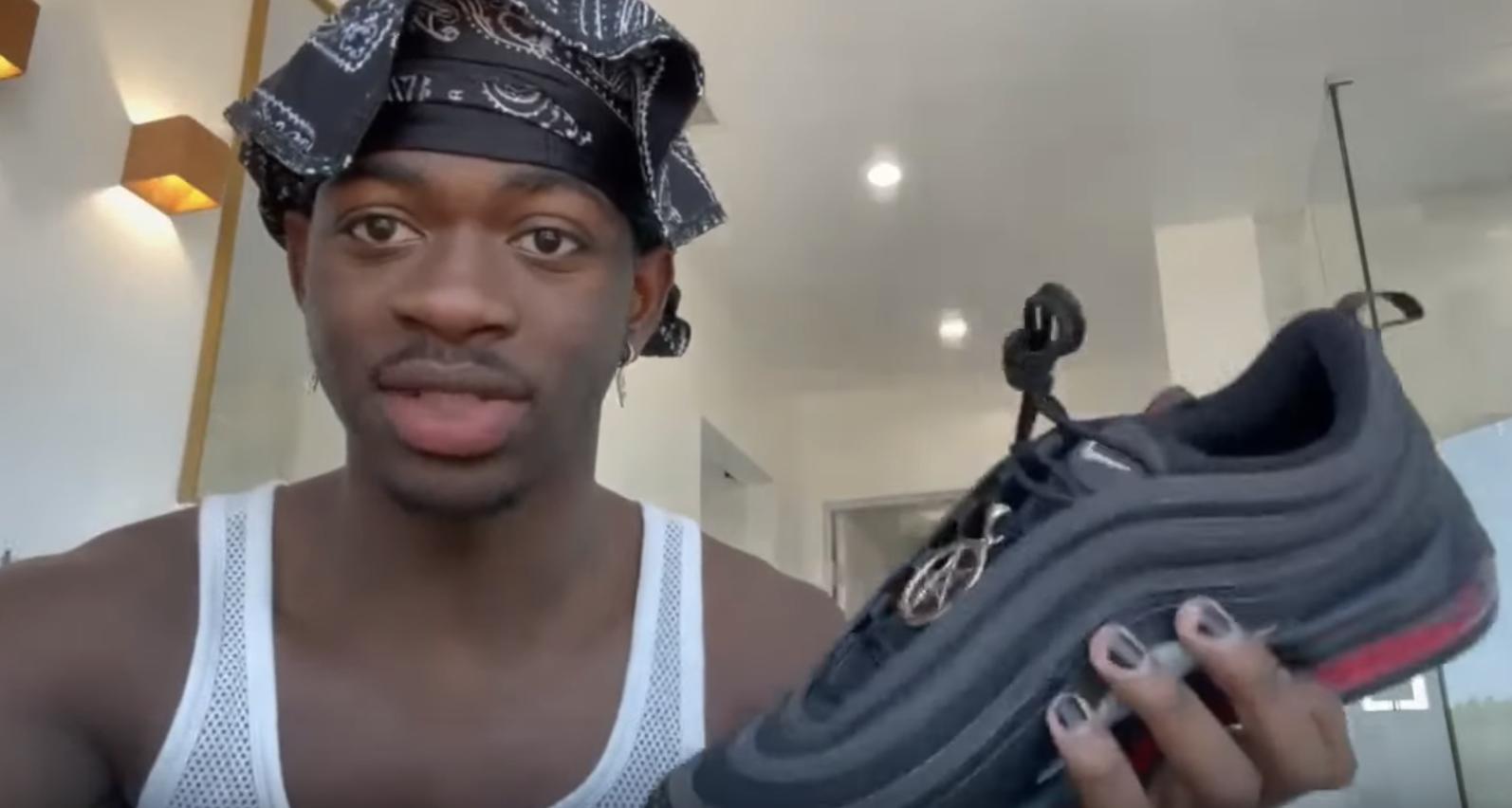 nas-x-apologizes-shoes