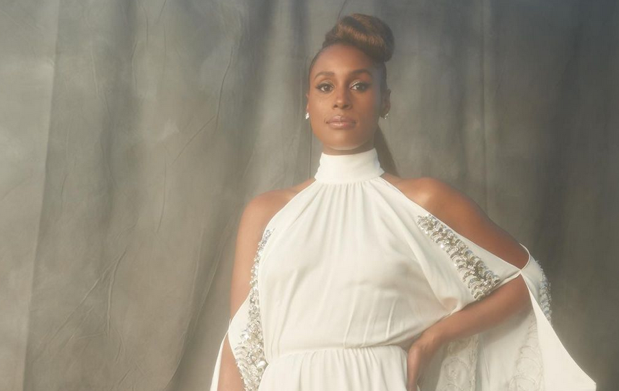 issa-rae-ready-for-insecure-to-end