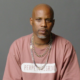 dmx-dead-confirmed